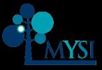 mysi-logo