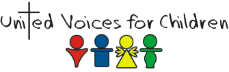 United Voices for Children